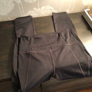Girlfriend leggings